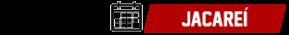 Poupatempo Jacareí  ⇒ Agendamento (RG, CNH, CTPS, Habilitação)